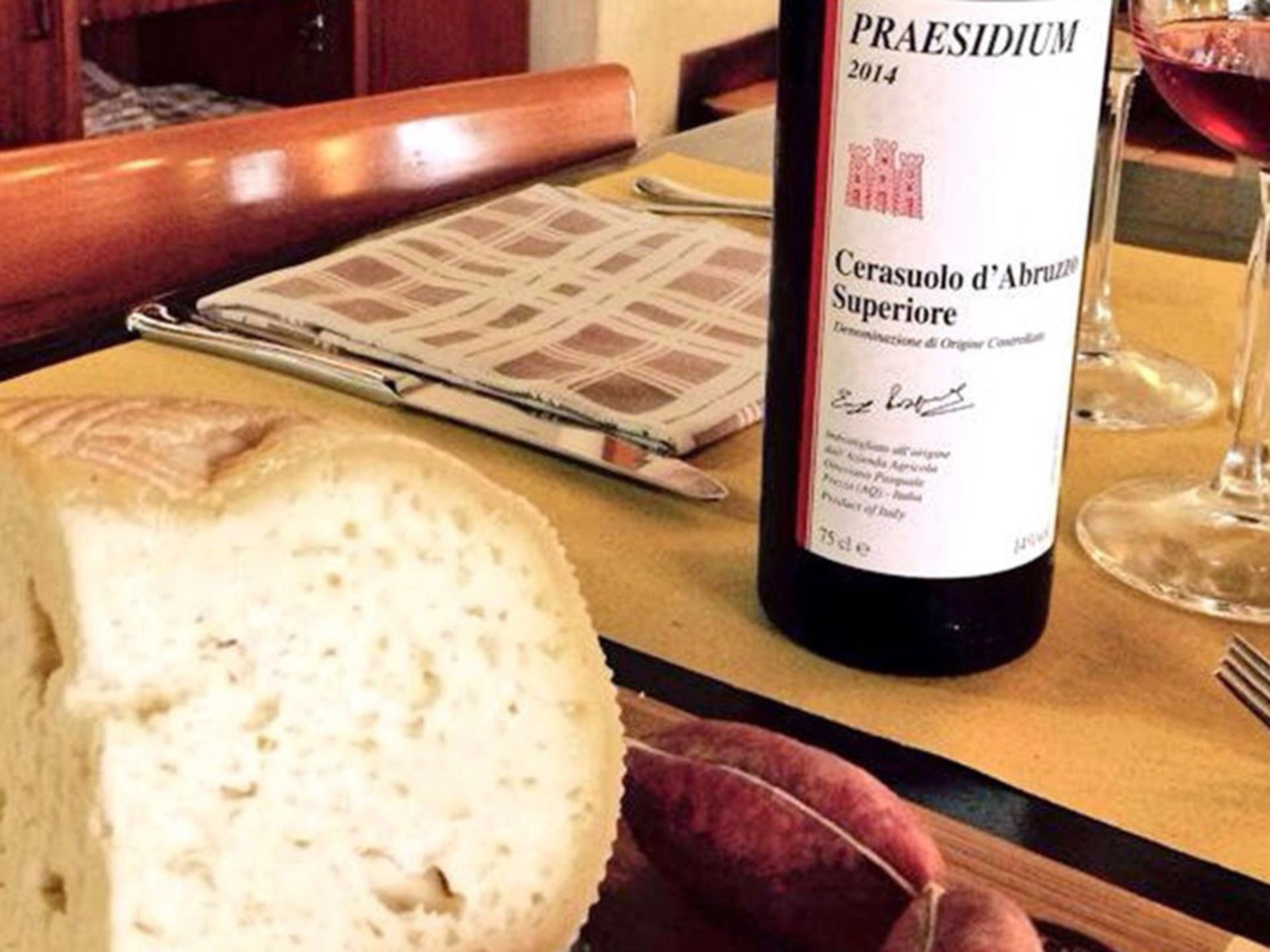 food-wine-tasting_Italy-Tour-With-Theresa_02