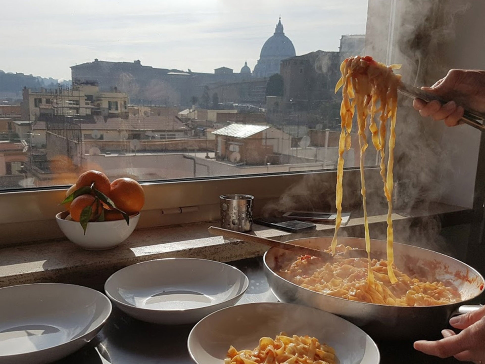 roman-cooking-class_Italy-Tour-With-Theresa_16