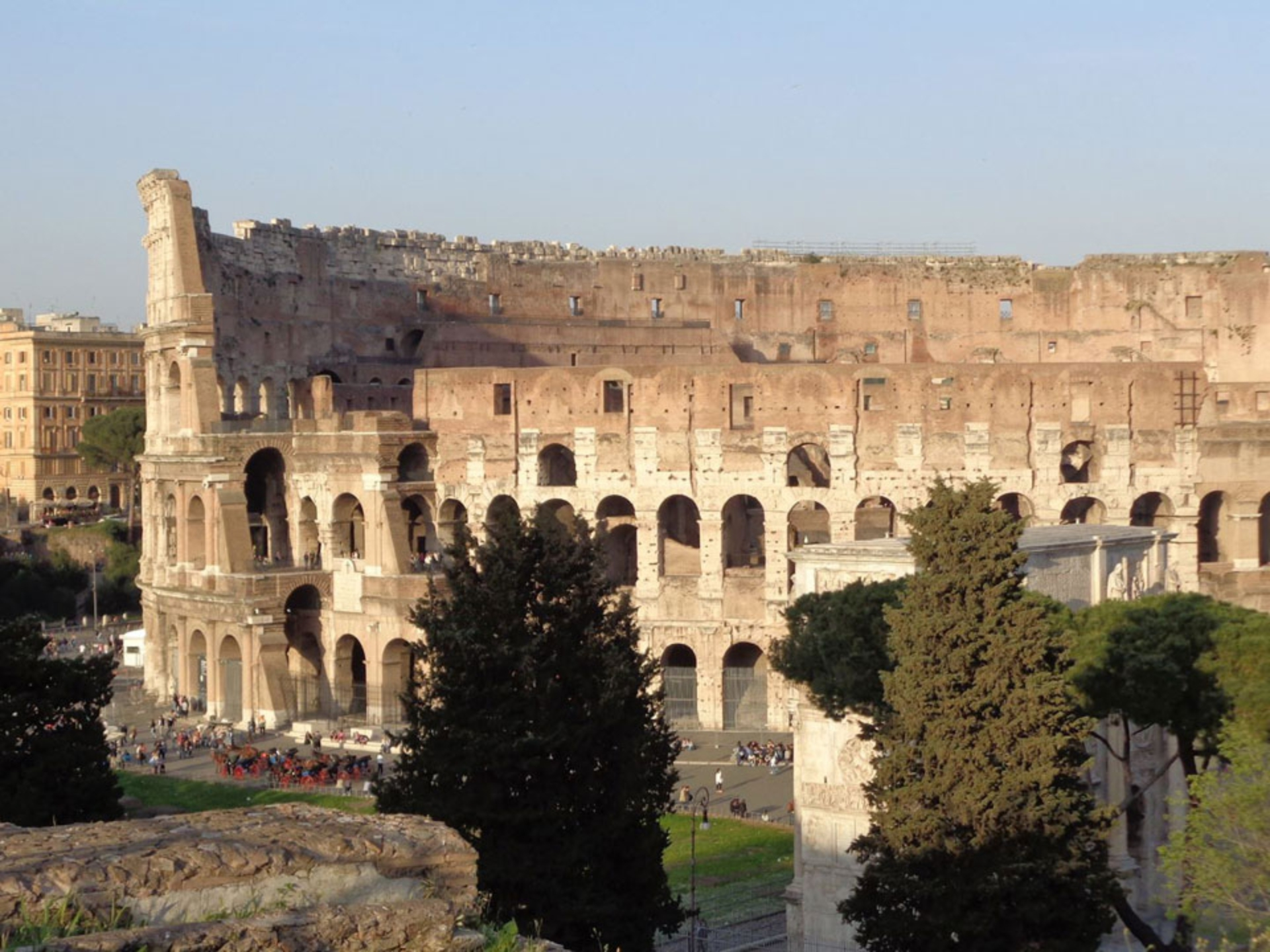 ancient-rome_Italy-Tour-With-Theresa_02