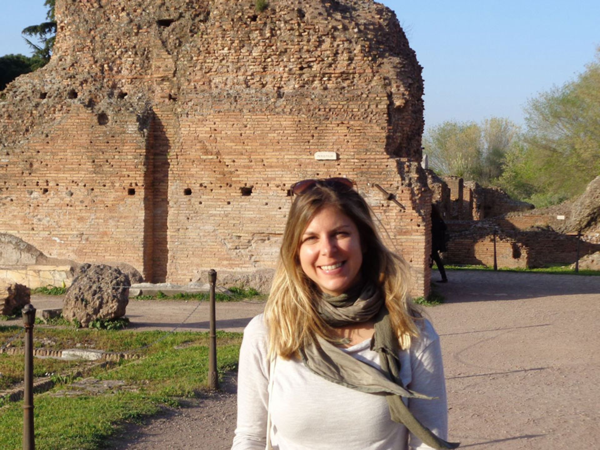 ancient-rome_Italy-Tour-With-Theresa_04