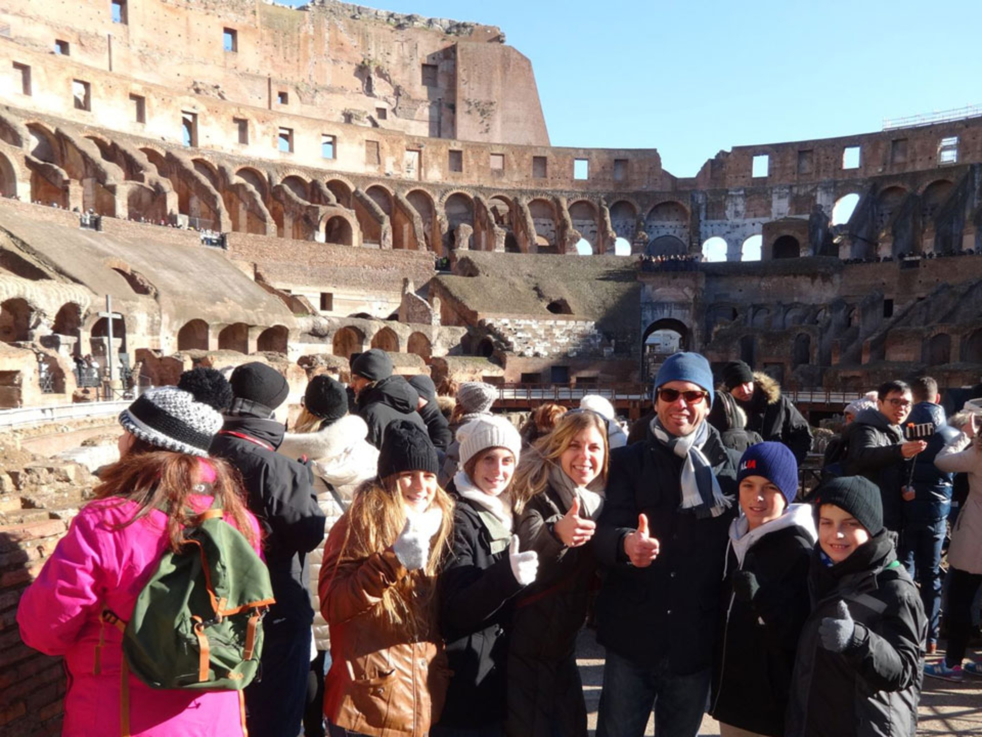 ancient-rome_Italy-Tour-With-Theresa_05