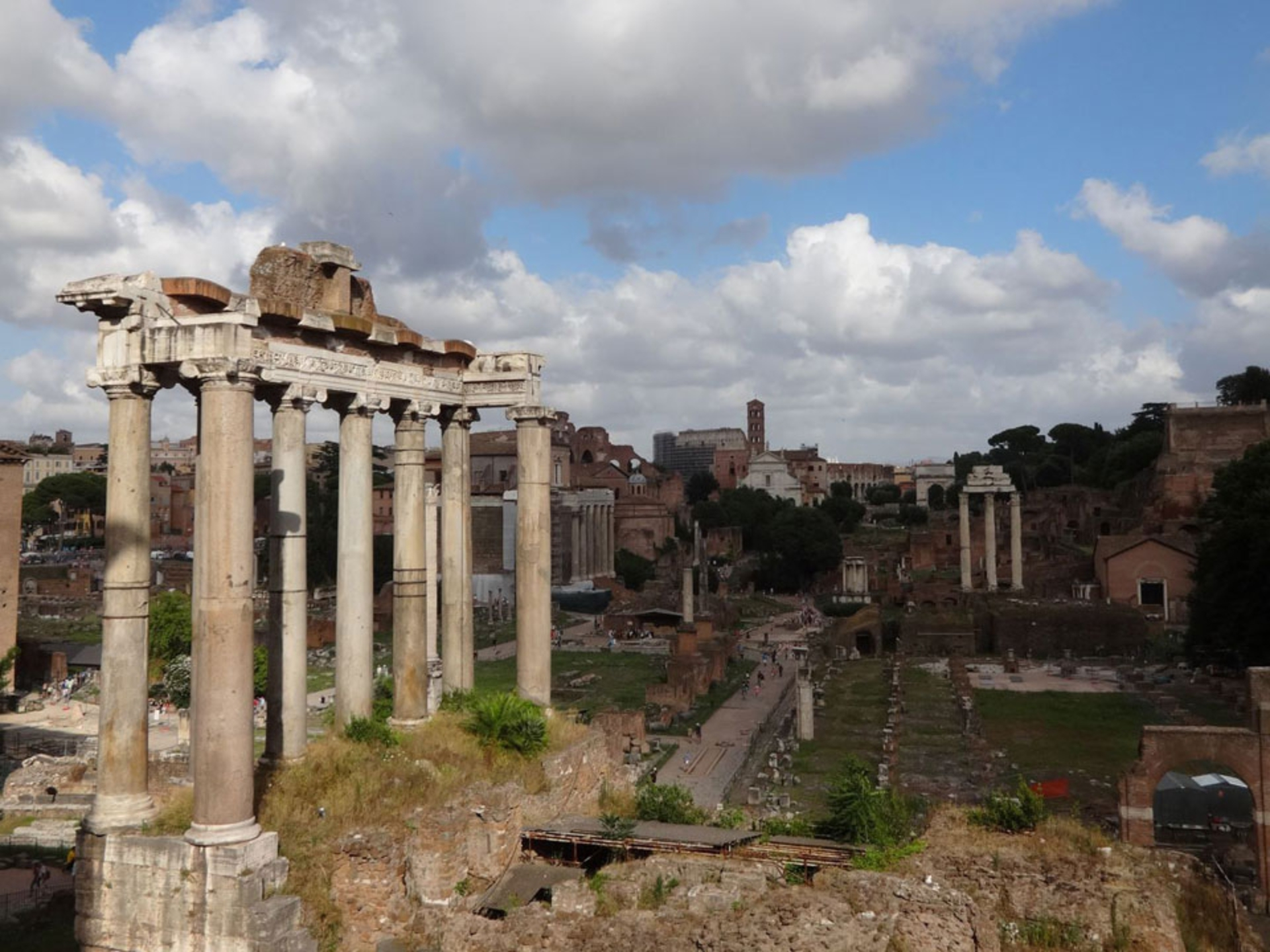ancient-rome_Italy-Tour-With-Theresa_09