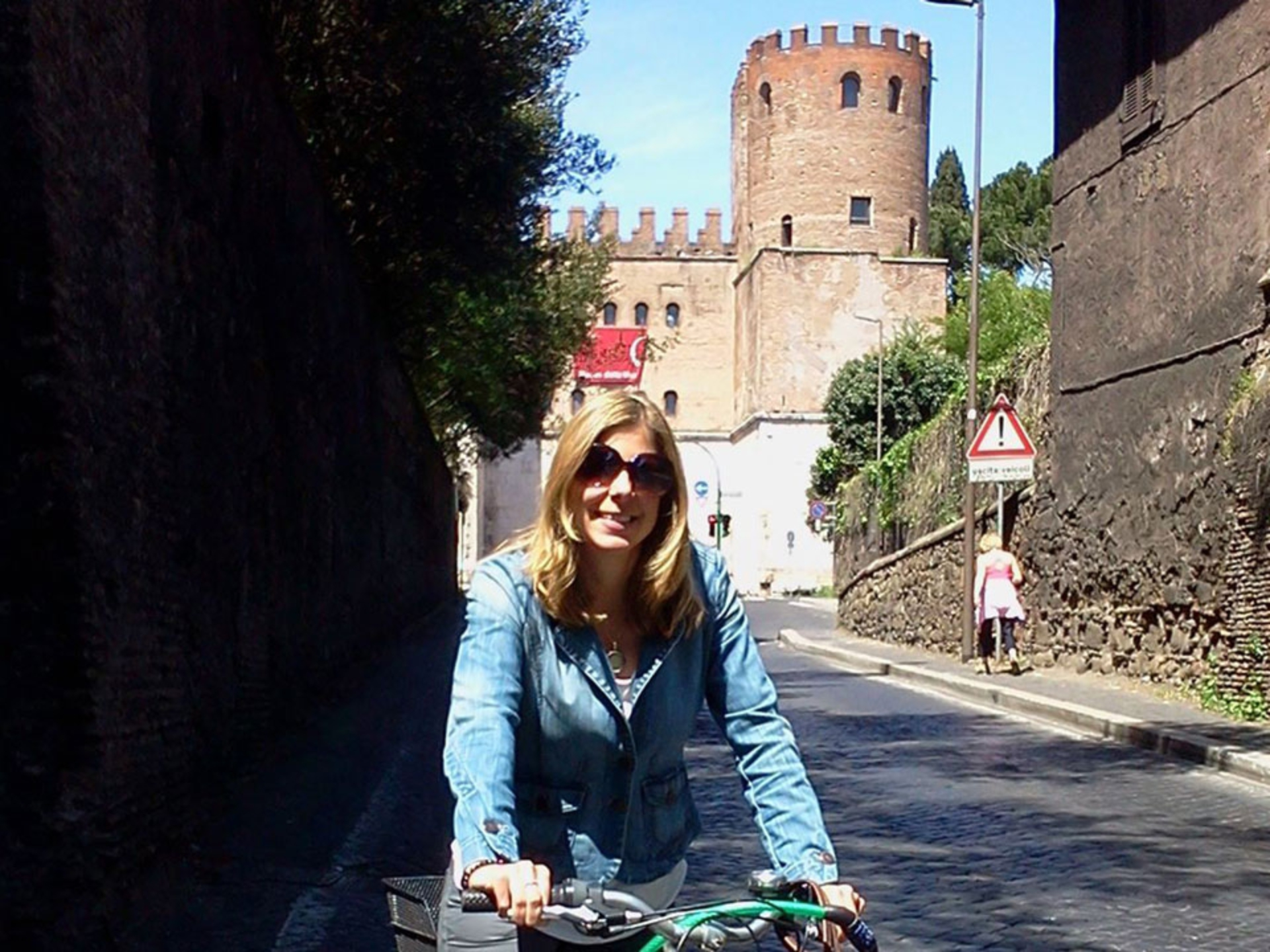 appian-way_Italy-Tour-With-Theresa_4