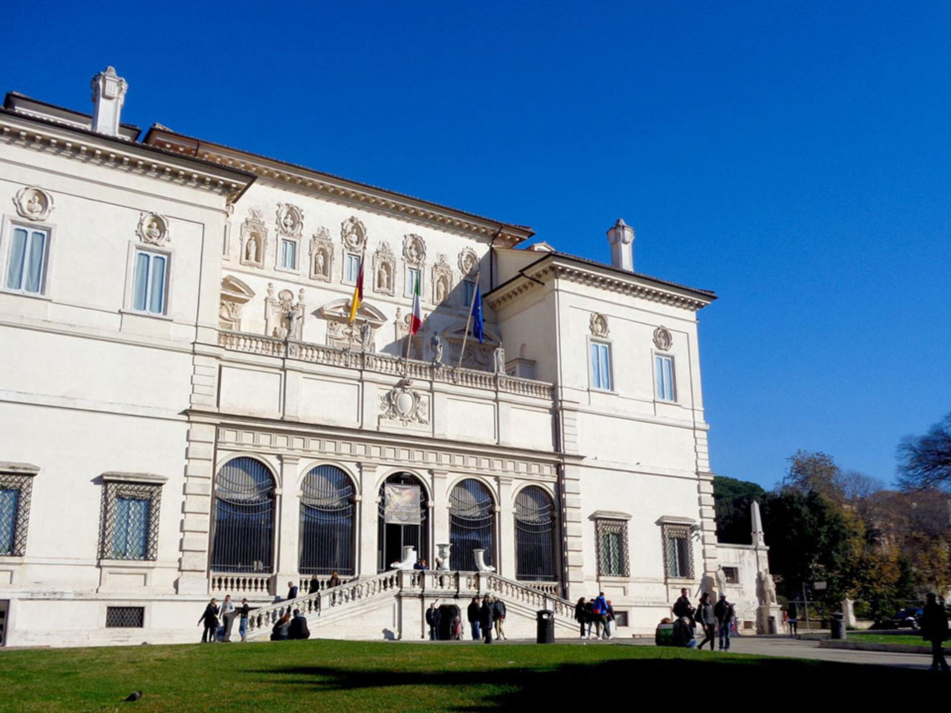 borghese-gallery_Italy-Tour-With-Theresa_03