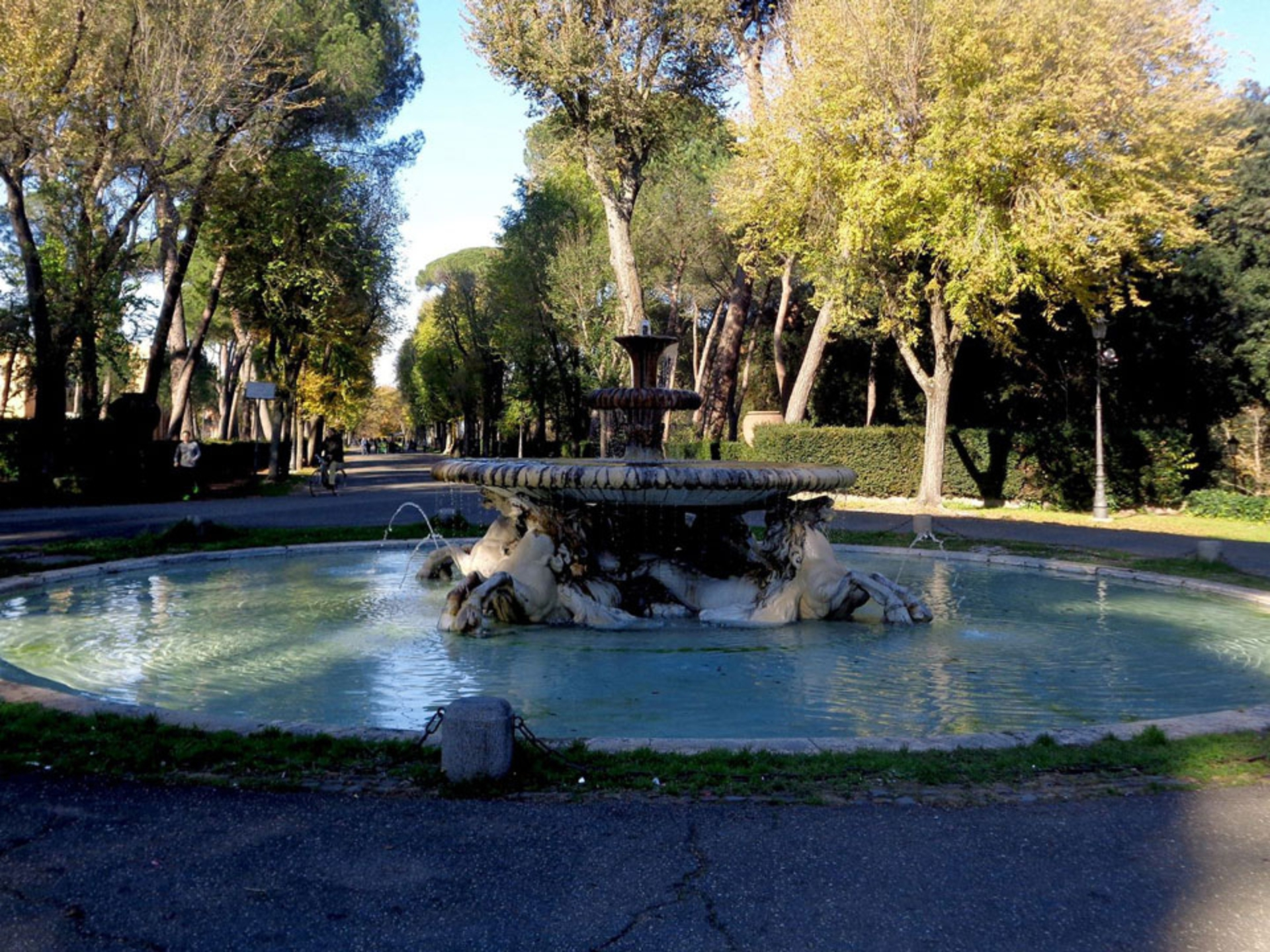 borghese-gallery_Italy-Tour-With-Theresa_05