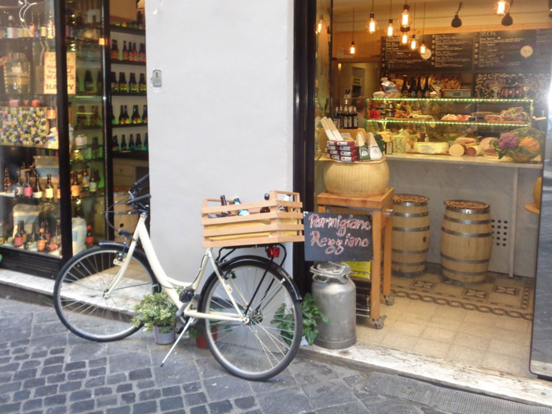 city-highlights_Italy-Tour-With-Theresa_06