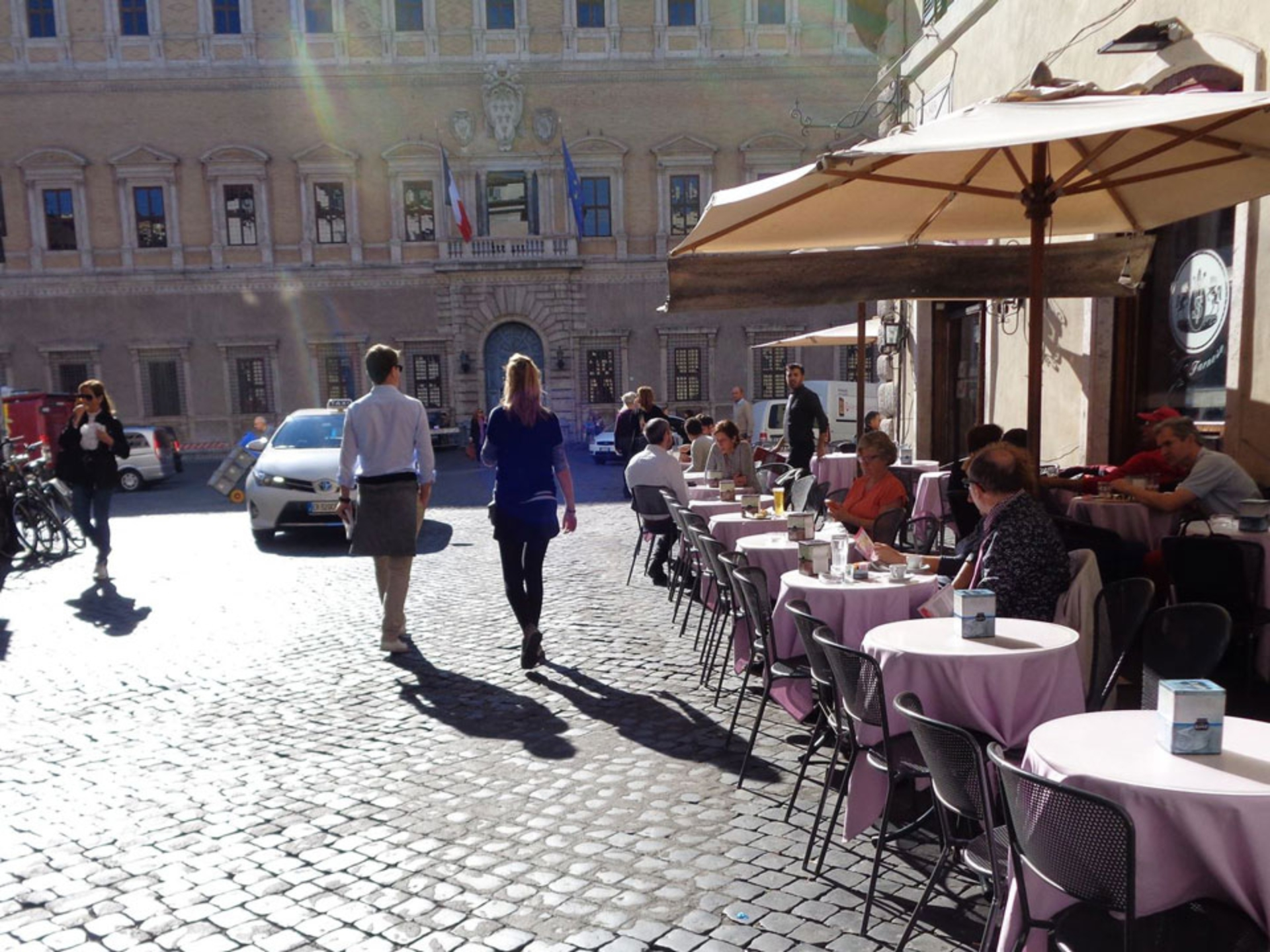 city-highlights_Italy-Tour-With-Theresa_12