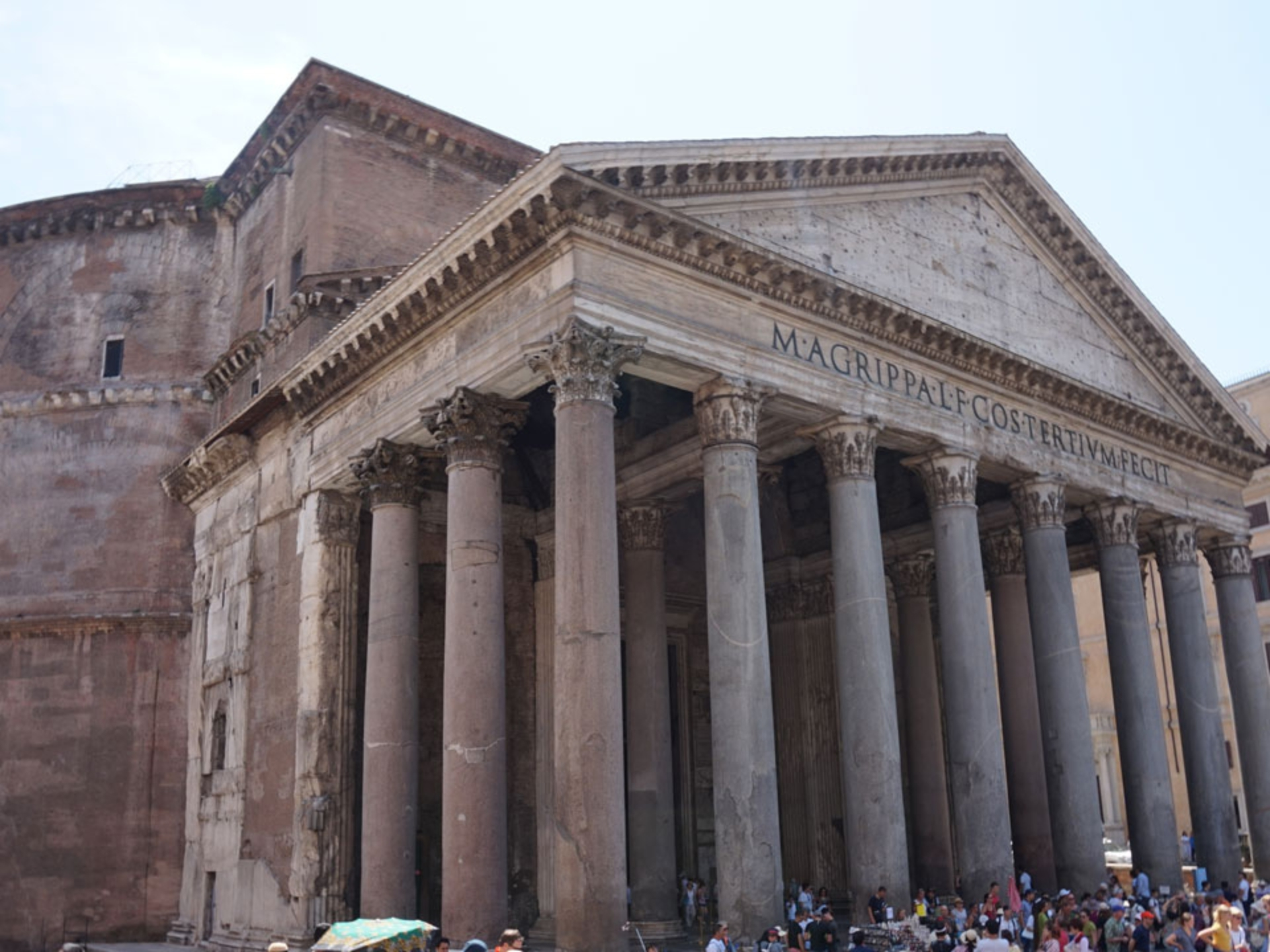 city-highlights_Italy-Tour-With-Theresa_18