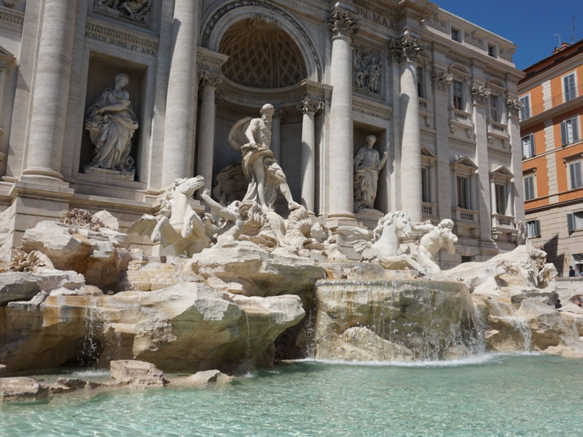 city-highlights_Italy-Tour-With-Theresa_19