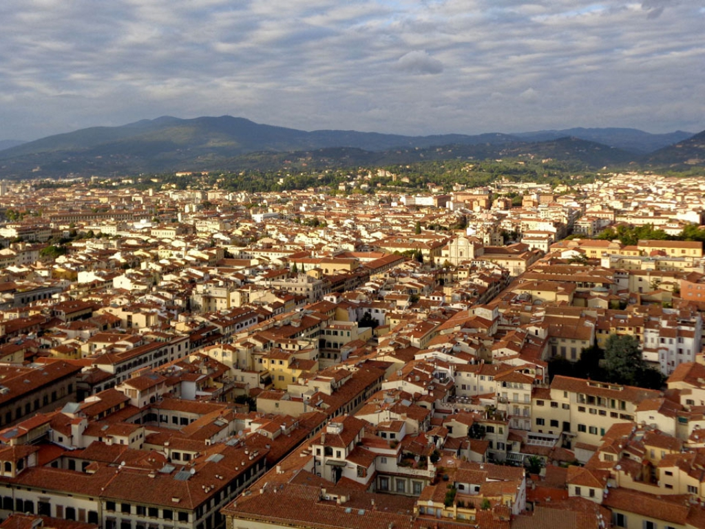 florence-city-highlights_Italy-Tour-With-Theresa_04