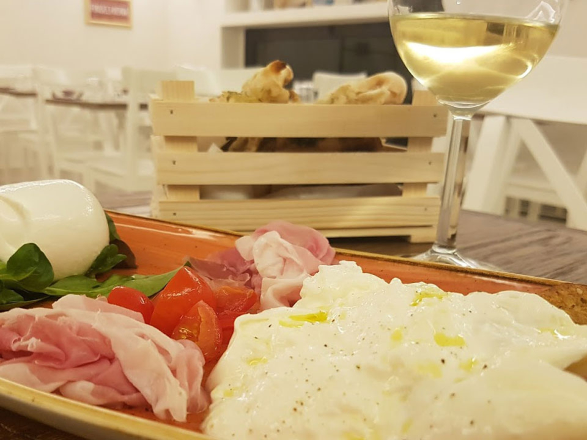 food-wine-tasting_Italy-Tour-With-Theresa_08