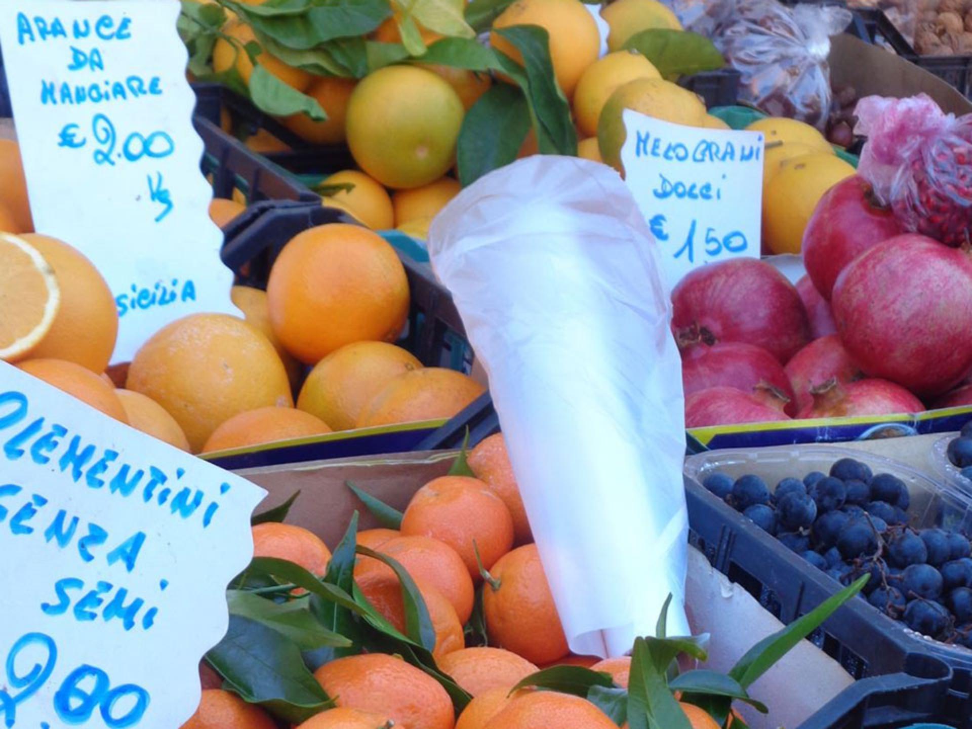 roman-street-food_Italy-Tour-With-Theresa_02