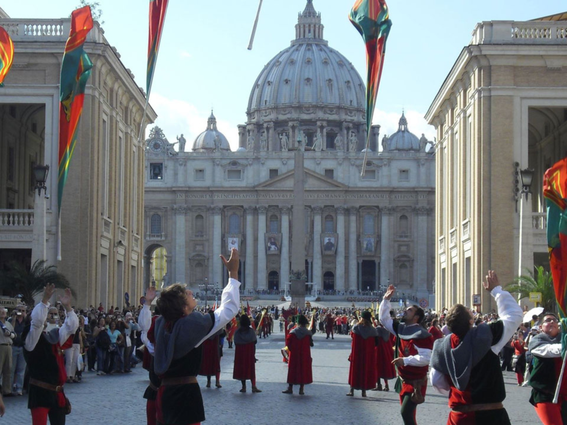 vatican_Italy-Tour-With-Theresa_07