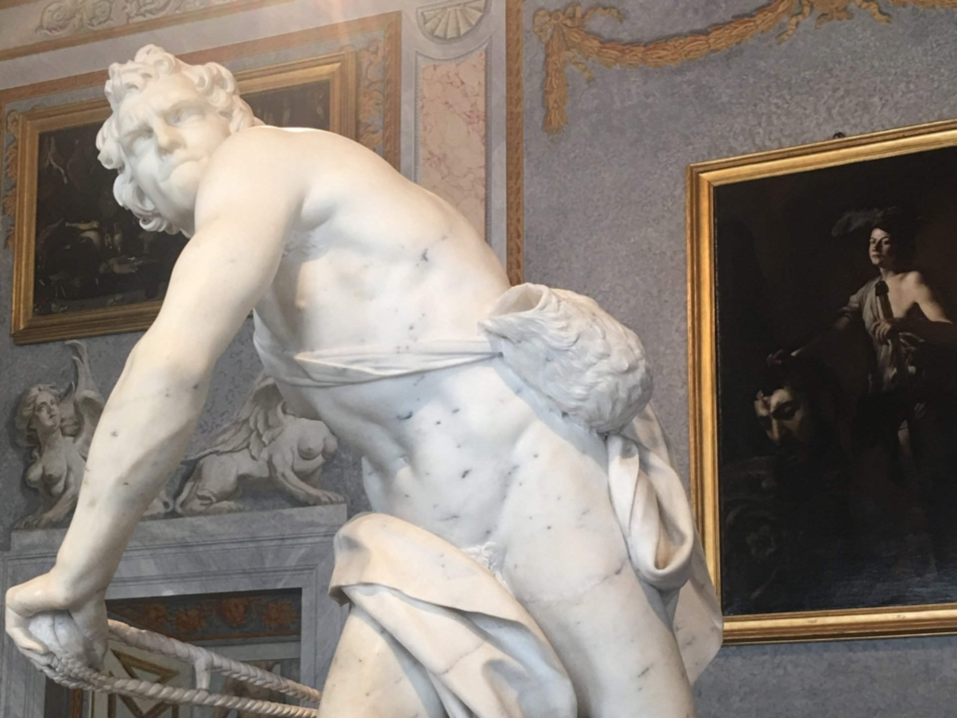 borghese-gallery_Italy-Tour-With-Theresa_06
