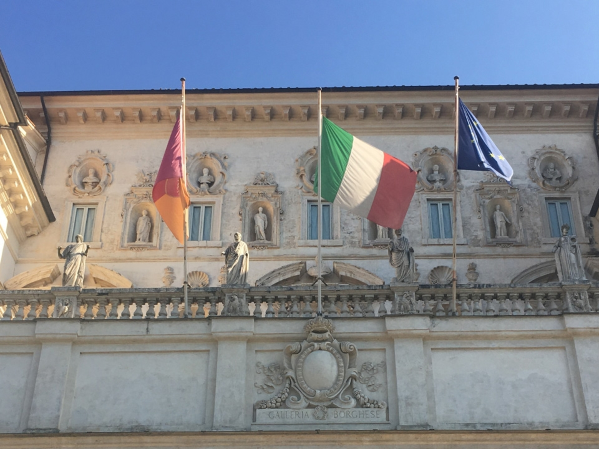 borghese-gallery_Italy-Tour-With-Theresa_09
