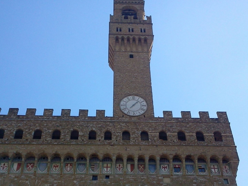 florence-city-highlights_Italy-Tour-With-Theresa_06