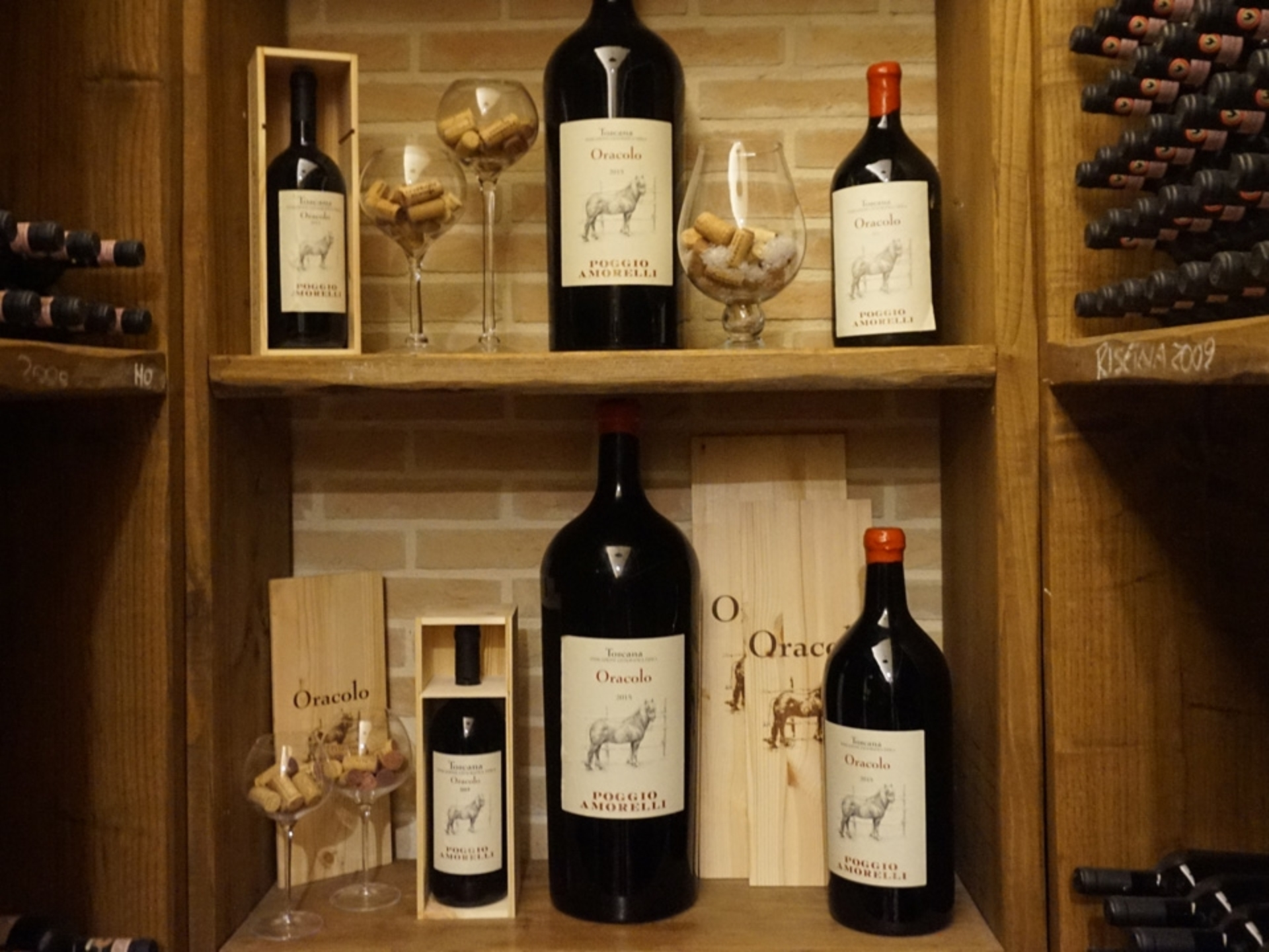 tuscany-wine-excursion_Italy-Tour-With-Theresa_03