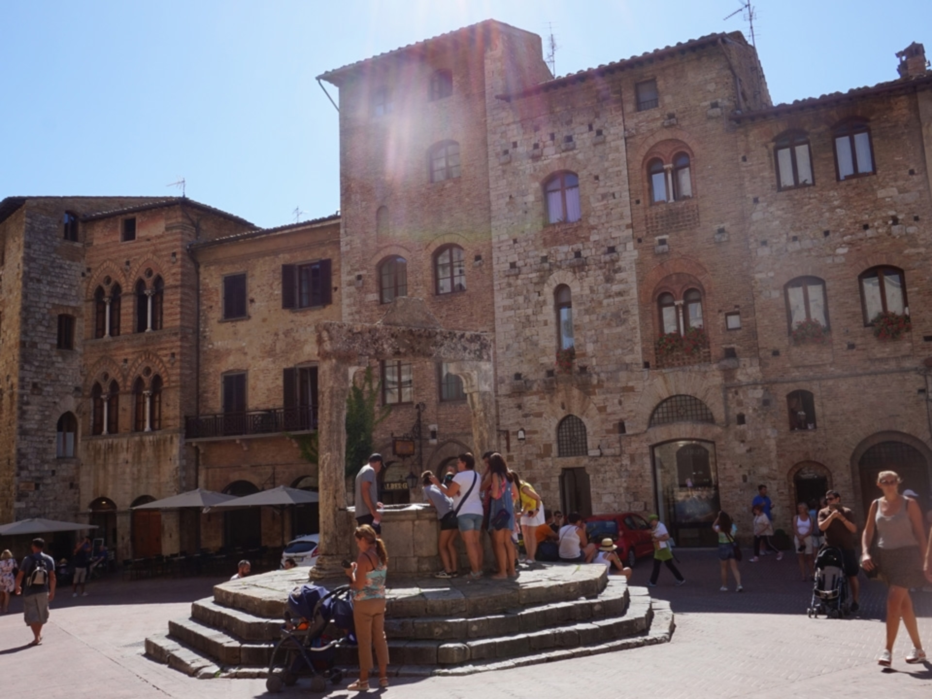 tuscany-wine-excursion_Italy-Tour-With-Theresa_06