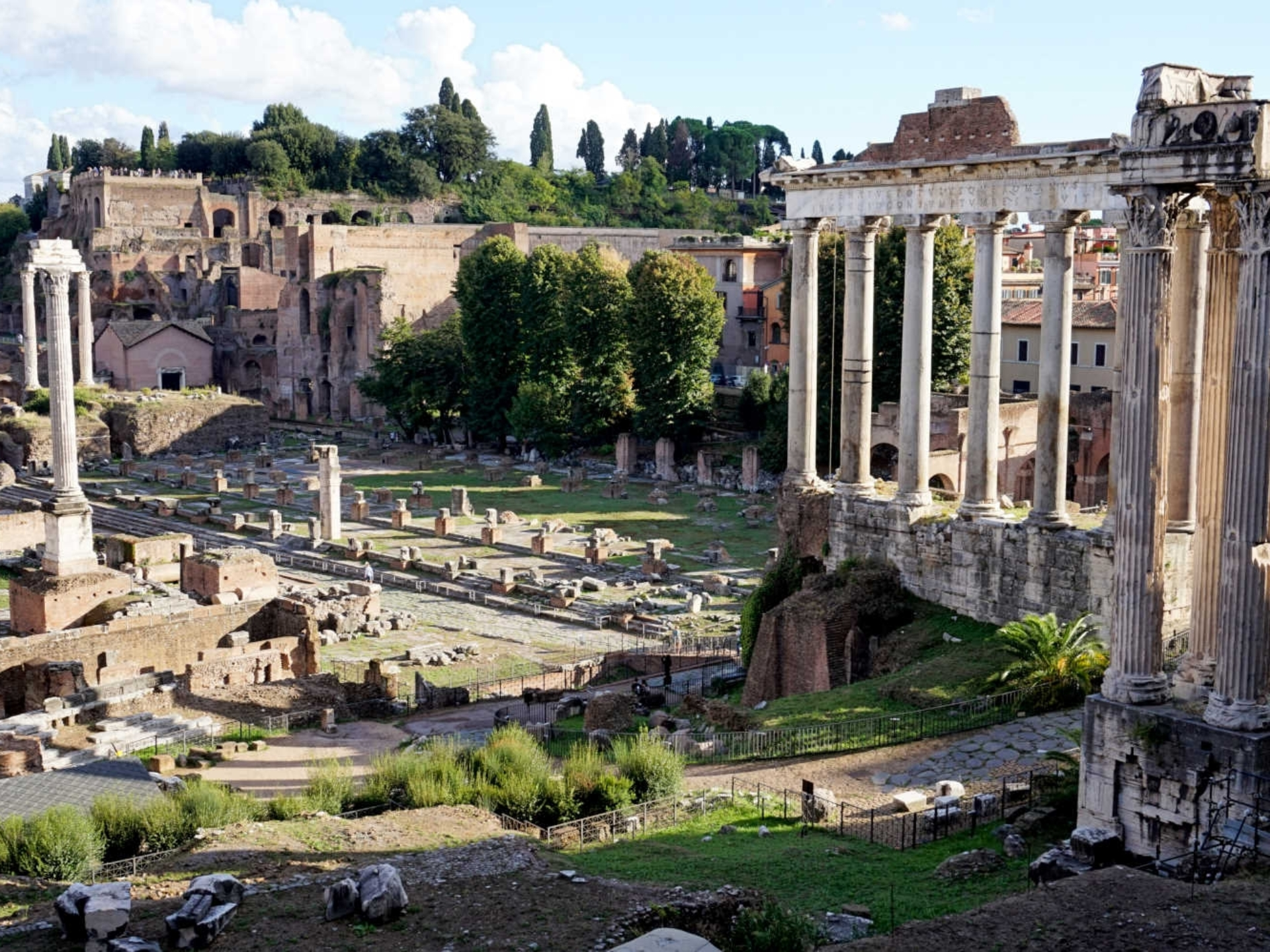 ancient-rome_Italy-Tour-With-Theresa _11