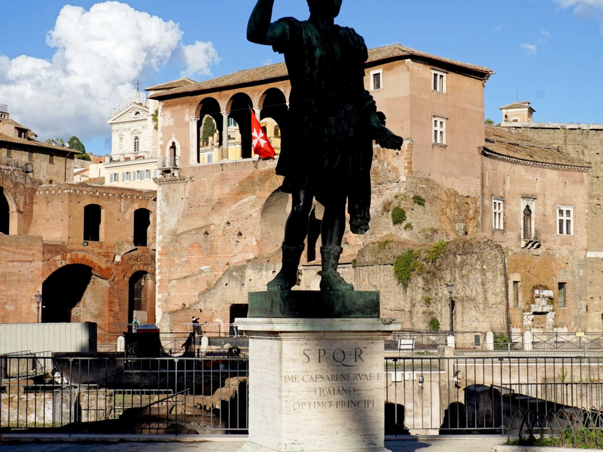 ancient-rome_Italy-Tour-With-Theresa _12