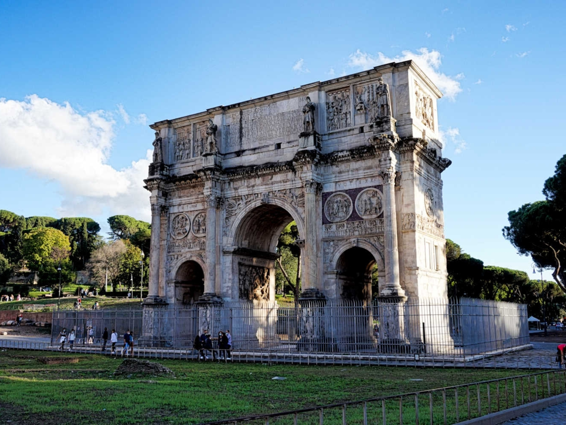 ancient-rome_Italy-Tour-With-Theresa _14