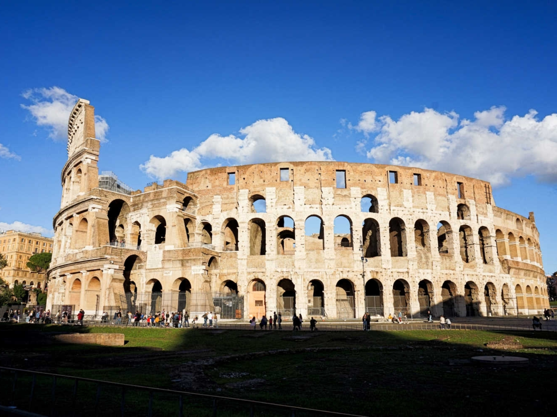 ancient-rome_Italy-Tour-With-Theresa _15